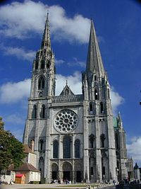 200px-Chartres_1