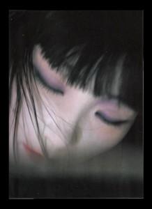 sayoko1