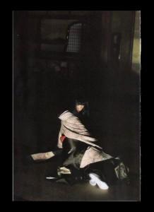 sayoko2