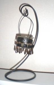 cCIMG1296