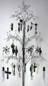 gothic-tree2