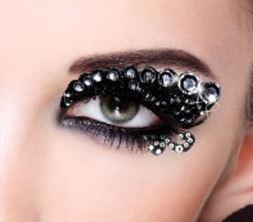 eye-make