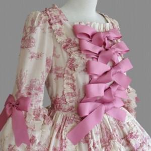 s-dress1