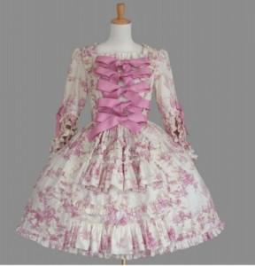 s-dress2