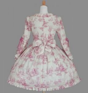 s-dress3