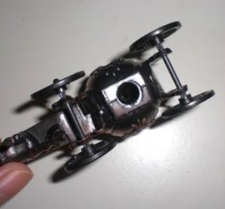CIMG4606