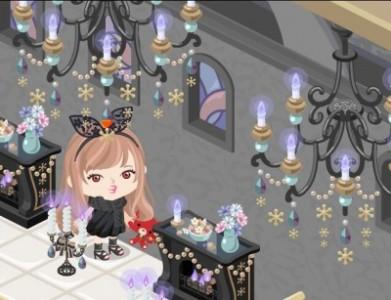 s-gothic-room3