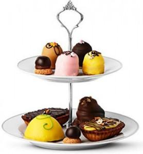cake-dish2