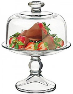 cake-dish3