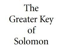 solomon1