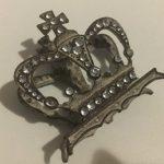 アンティーク雑貨店の戦利品~プチゴシック雑貨小物