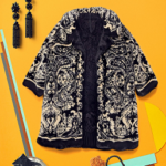 ANASUI服の中古なら手出ししやすい♥楽天通販のお手頃価格