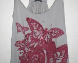 蝶モチーフLOVE!ゴシック蝶柄ファッション&インテリアのススメ