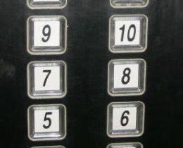 """「13」という西洋の""""忌(い)み数""""の意味は?"""