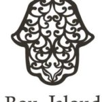 ブージュルードのロゴが素敵★通販で思わず買っちゃうブランド