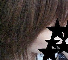 髪色をアッシュにチェンジ!⇒染めて分かったメリット&デメリット