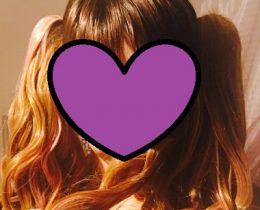手軽に非日常感を味わえる髪型チェンジ★というかウィッグだけど…